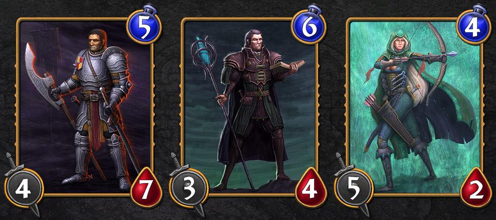 cards_2___ | 2D графика удаленно