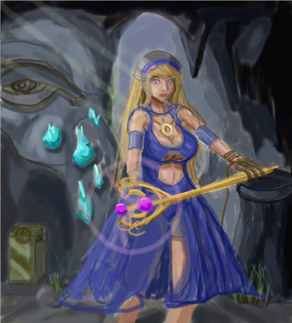 priestess2