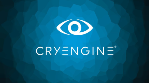CRYENGINE 5 | CRYENGINE 5