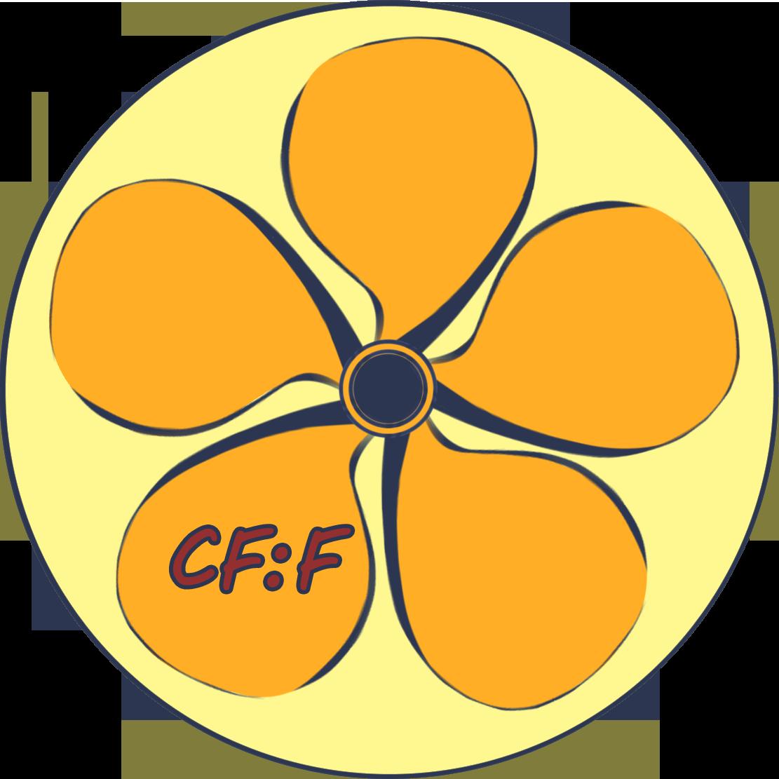 ccflogo01   Собираем команду в проект CFF
