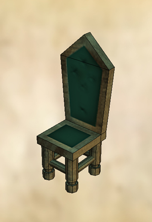 chair3 | Deceive Death  (Обновление до ver.07)