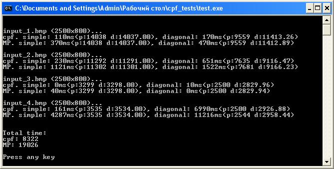cheat_mode | CrystalPathFinding (CPF) - экстремально быстрый и простой A*/WA* для карт на тайлах