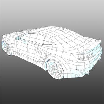Chevrole_2.1   3D моделлер (осн/подработка)