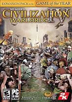 CivIV:Warlords | Где взять вспомогательное SDK? Делимся информацией.