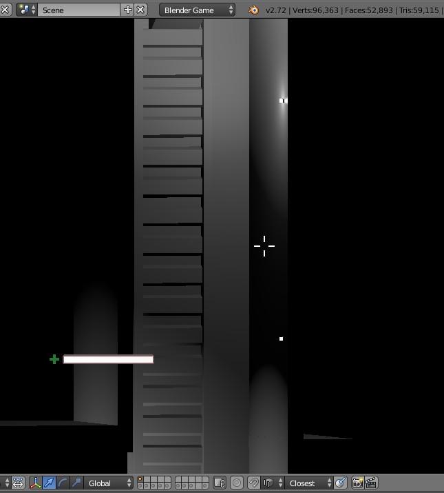 Clipboard06-right
