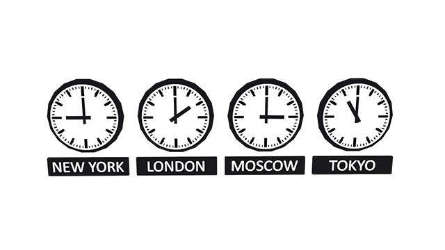 clock | 3d моделлер