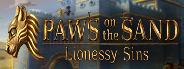 community_logo | 🐾 Paws on the Sand: Грехи Львичек [rpg-метроильвания и не только]