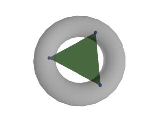 concav_hull_vs_triangle
