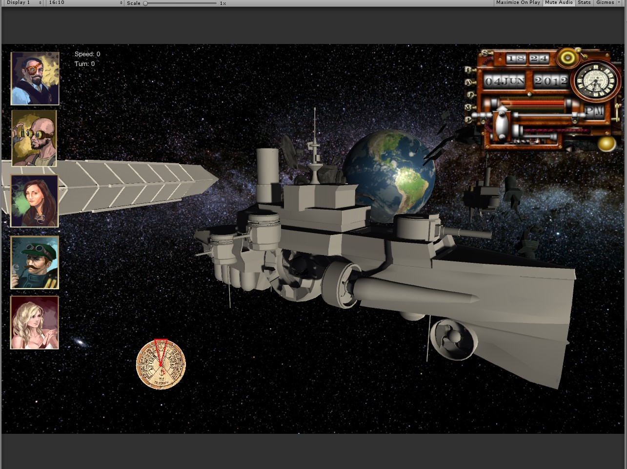Concept-wokspace22