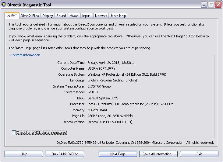 conf1 | world^3 (рабочее название, очередной клон MineCraft C++)