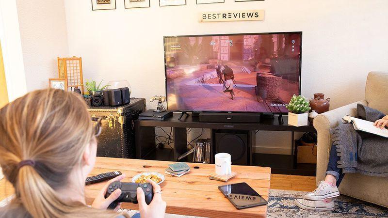 corona2 | Видеоигры могут быть здоровым социальным времяпрепровождением во время пандемии коронавируса.