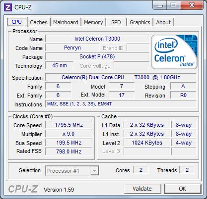cpu | [Direct3D9] Потестите на intel`овских GPU.
