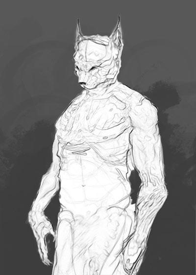 creature2 | yellomice's  sb