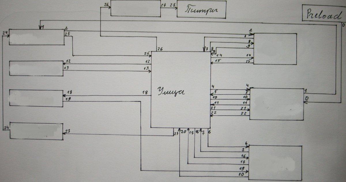 CrQZz60WYAAhIVq   Chronicles of cyberpunk [Релиз]