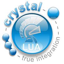 crystallua_logo_3 | Высокоуровневая библиотека CrystalLUA. Delphi + Lua