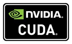 CUDA | CUDA