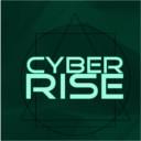 cyberrise_icon_128x128 | Day X: Trade (Экономическая стратегия в постапокалипсисе)