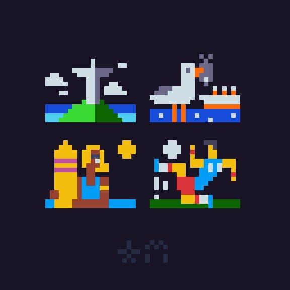 D1ozEPnU4AAKZAU | Требуется пиксель-артист (удаленно) - тема закрыта