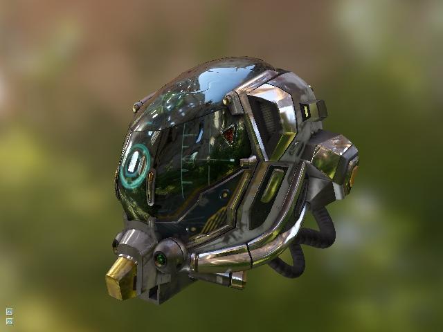 damaged_helmet