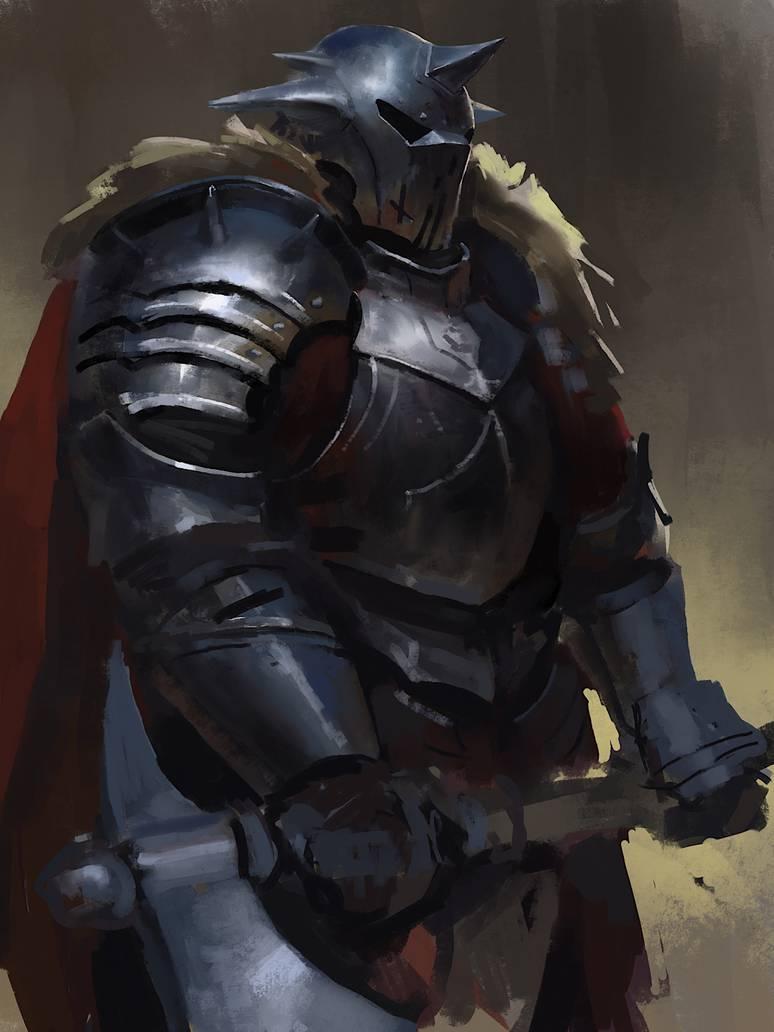 dark_knight_by_beaver_skin_ddpgrym-pre | 2d-художник