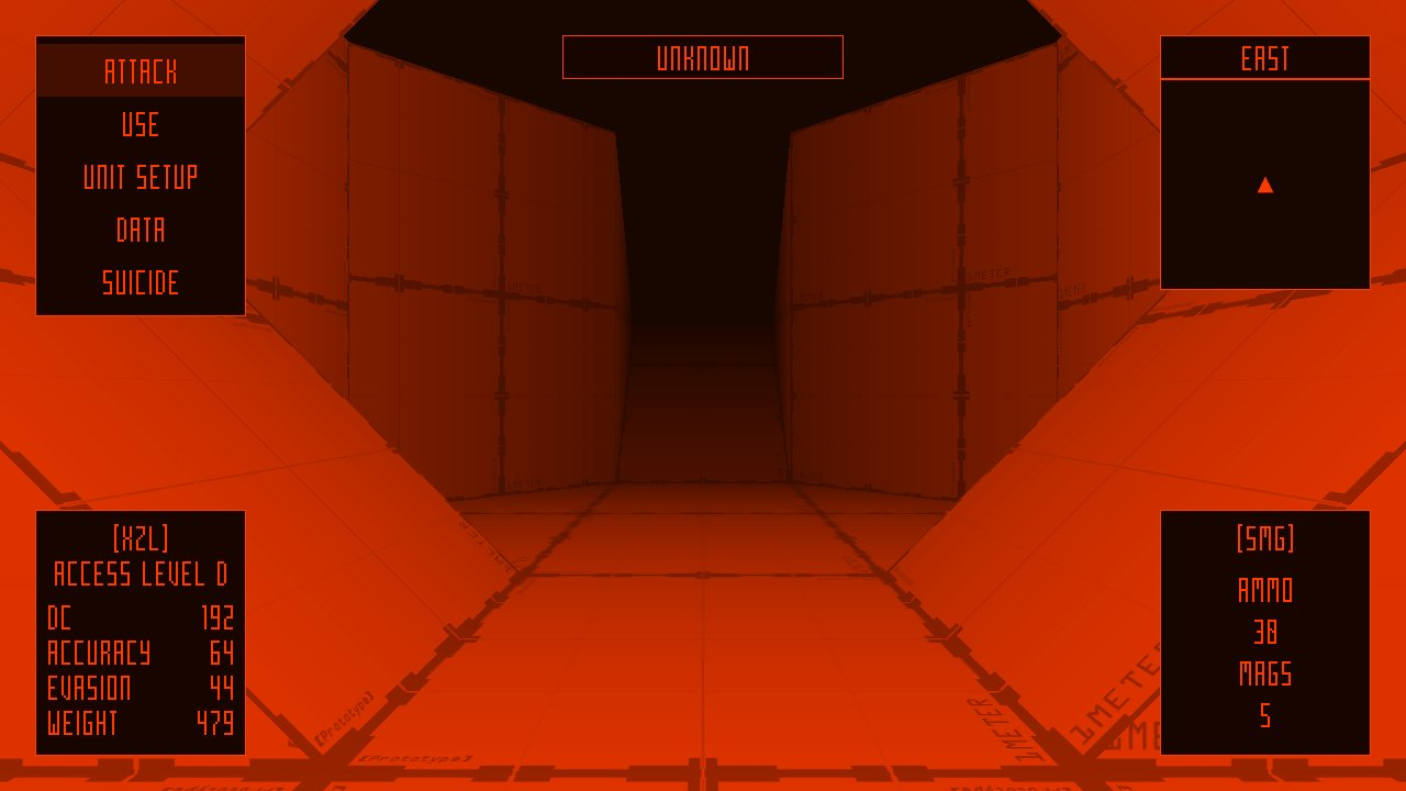 DbgEW9yW0AENHUM | Das Geisterschiff [Old-school][3D Vector][PC]