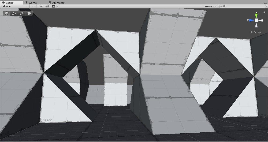 DbZGas3WkAErDp_ | Das Geisterschiff [Old-school][3D Vector][PC]