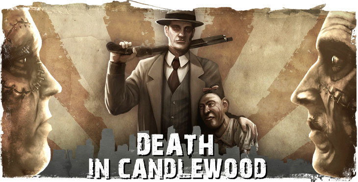 death_in_candlewood | Death in Candlewood