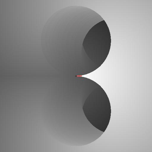 DemoPlanerLogo | [|---------9%----------] 2D Планировщик траекторий v.2016