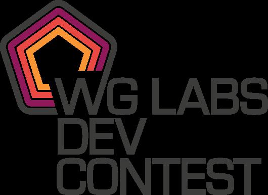 dev-contest | 10 000$ конкурс от WGLabs (free-to-play, pay-to-play, стадия готовности:альфа или выше) до 30 апреля принимают игры