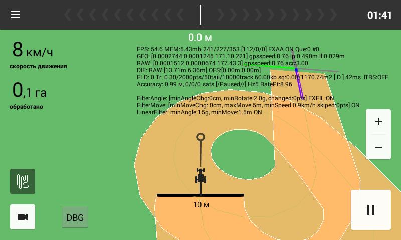 device-2017-07-11-084148 | Urho3D C#: цвет CustomGeometry