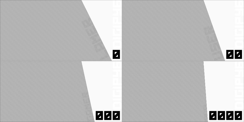 DigiRub - эскиз | Digi-Рубль/Digi-Taler: Дизайн геймерских банкнот (анти-биткоин: коллекционные/пустые деньги)
