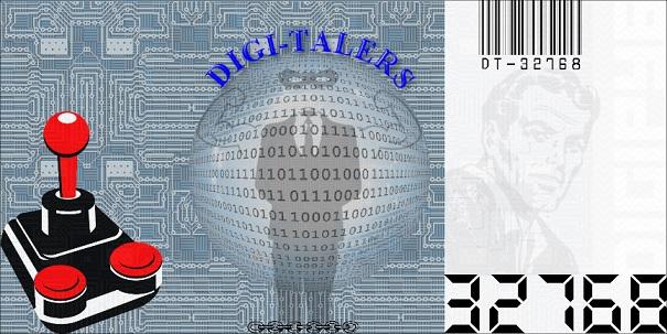 Digi-Рубль пятого уровня - версия от 27 февраля | Как заработать Миллион на игре Ксилофон