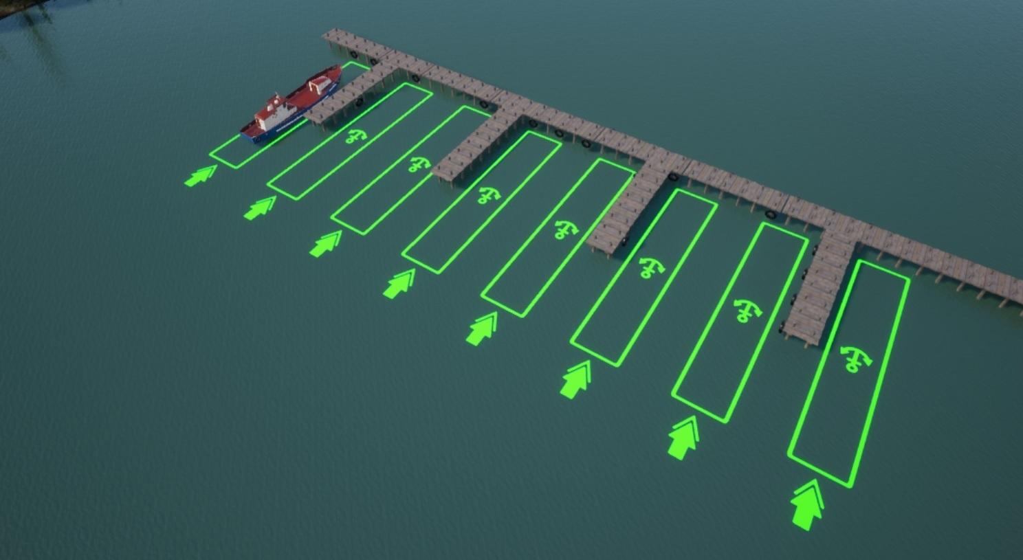 dockplace | Собираем команду в проект CFF
