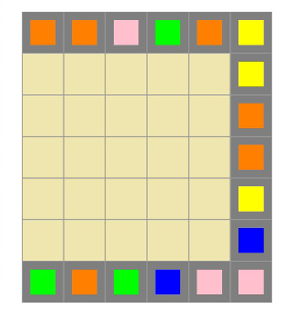 SnakeMatch3 | [Puzzle][Casual] Пытаюсь скрестить Зуму и Линии - покритикуйте прототип