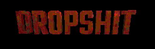 dropshipbanner   [Конкурс шутеров] Dropshit