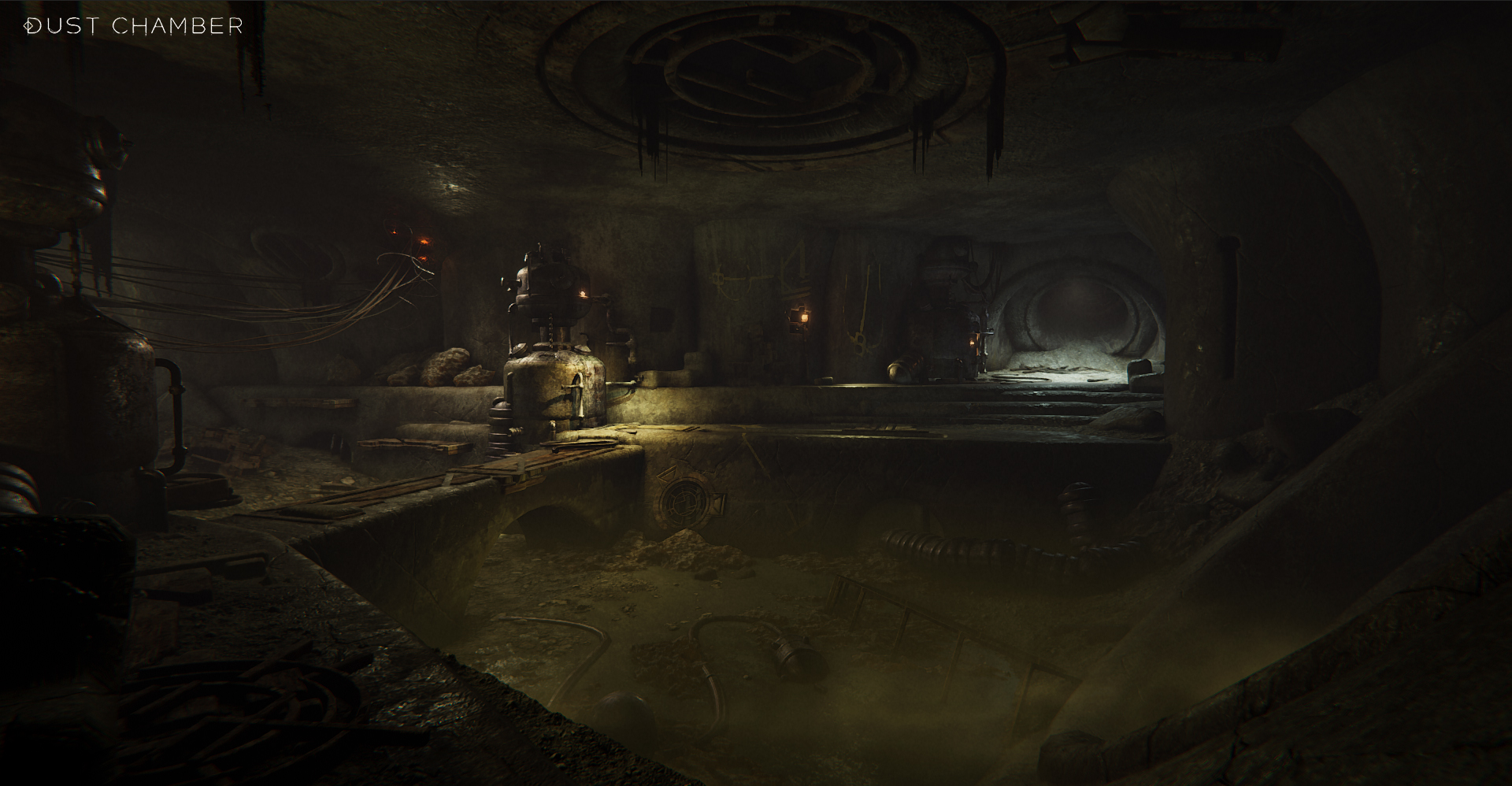 Dust_chamber_collectors_sewers_01 | Скриншотный субботник. 2021, Июль, 5 неделя.