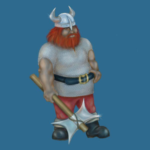 dwarf | Спидарт, скетчи