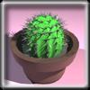 Kaktus icon | Мини конкурс платформеров
