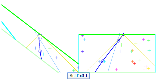 realtime_sto_screenshot   Почему симуляция релятивистской физики не возможно симулировать в Real-time...