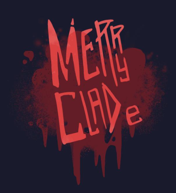 эмблемка | Весёлая Полянка (Merry Glade) => 15 рублей за игру на Steam