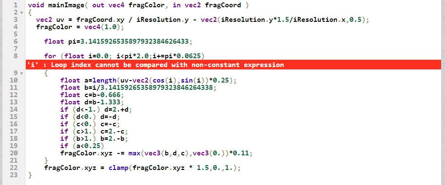 error0001   в каких редакторах рисуют такие эффекты?