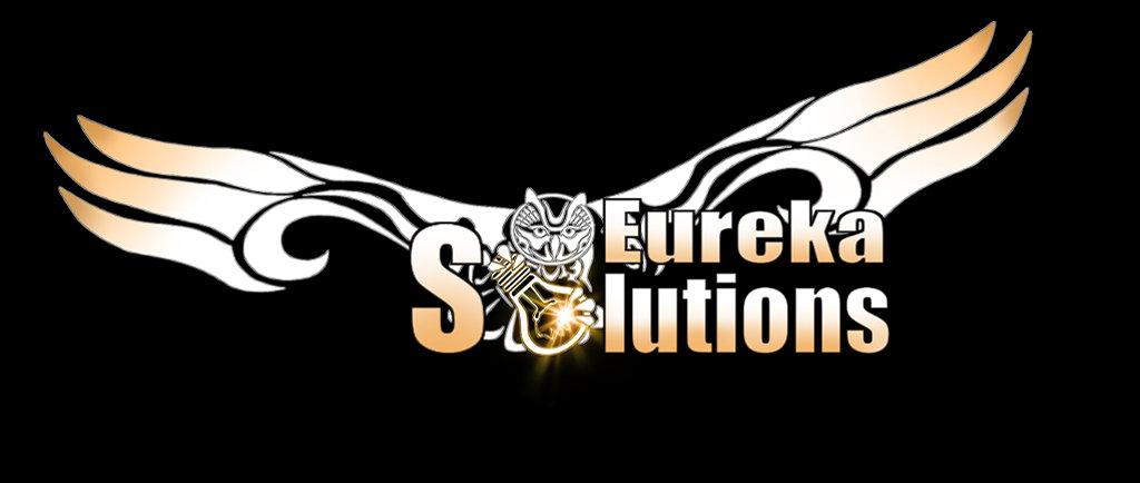eurekasolutions чистовик_lzn | Инди-команда Eureka Solutions ищет креативные таланты!