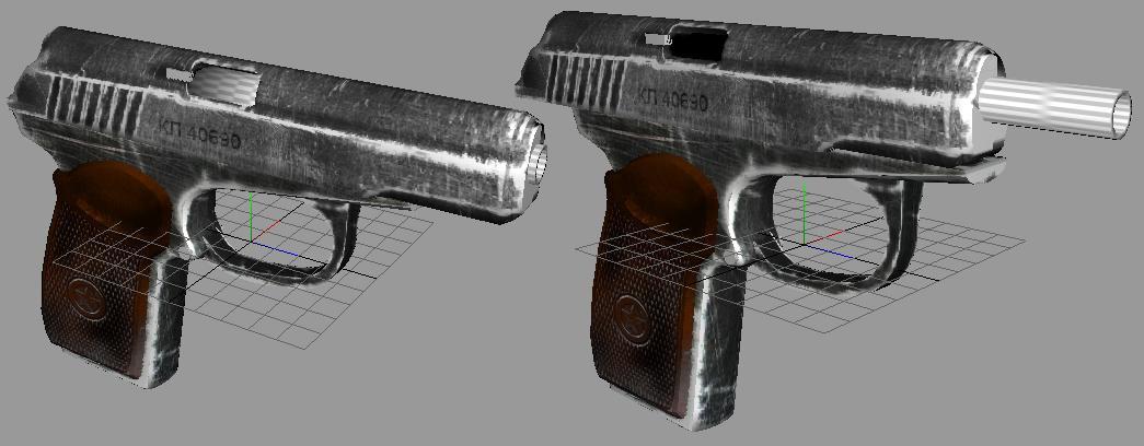 ew | 3D модели  92+