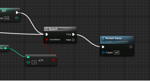 ewewweewddwee32e32r4rtt4t54545454   Анонсирован апдейт Unreal Engine до версии 4.1