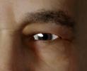 eye | Gadget Hackwrench (WIP) - необходим критический взгляд