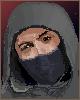 face_thief