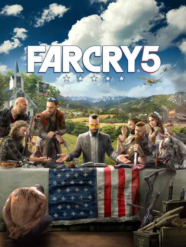 Far-Cry-5_05-24-17_001-600x793 | Far Cry V