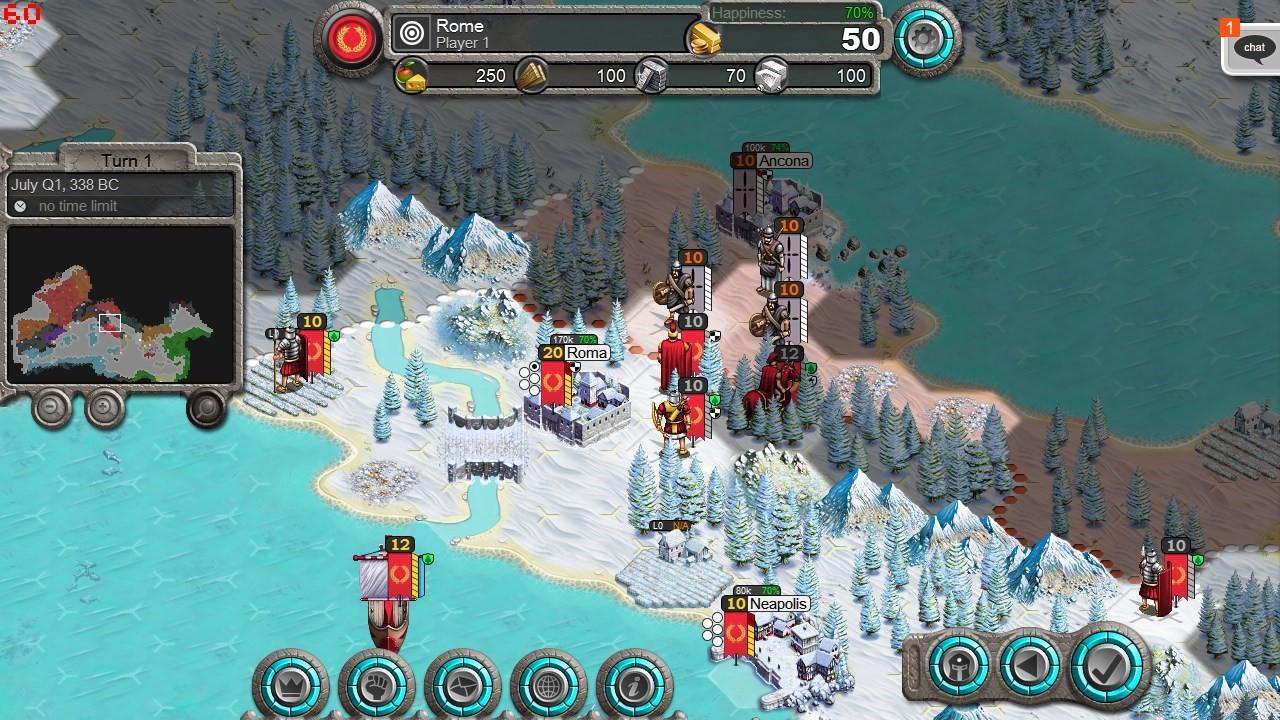 field-target-01 | Микро-Цивилизация