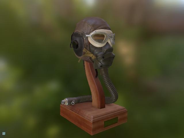 flight_helmet