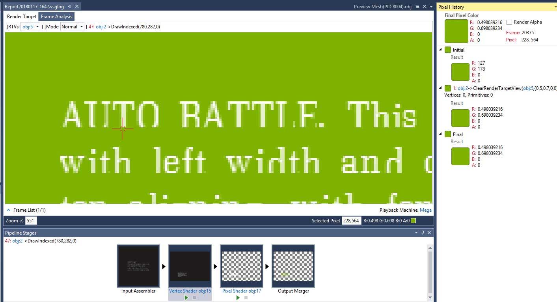 font_pixel | [D3D11]Странное отсечение текстуры